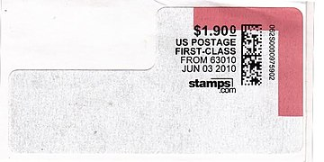 USA stamp type PC3p2 label.jpg