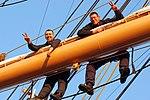 USCGC Barque Eagle Swab Summer 2008 DVIDS1087485.jpg