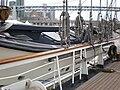 USCGC Eagle boat 1.JPG