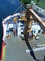 USCGC Mackinaw Buoy Deck.jpg