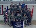 USMC-050513-0-9999X-001.jpg