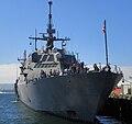 USSFreedomSDFleetWeekSep10.jpg