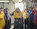 USS Boxer operations 150903-N-OF476-008.jpg
