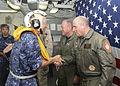 USS Boxer operations 150903-N-OF476-012.jpg