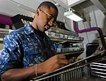 USS Carl Vinson continues operations DVIDS387245.jpg