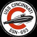 USS Cincinnati SSN-693.png
