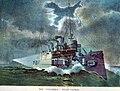 USS Columbia 1898.jpg