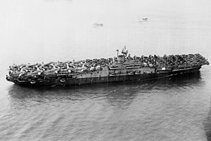 USS Intrepid (CV-11) in February 1945.jpeg
