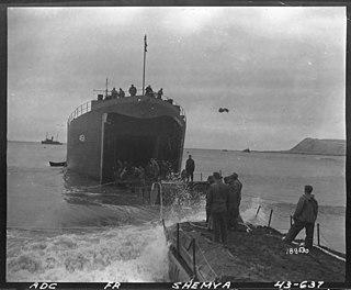 USS <i>LST-451</i>