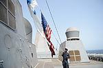 USS Mesa Verde (LPD 19) 140727-N-BD629-056 (14680039779).jpg
