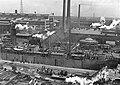 USS Minnesotan in drydock.jpg