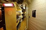 USS Missouri - Tight Quarters (8327932657).jpg