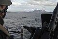 USS Mount Whitney's Tiger Cruise DVIDS328226.jpg