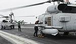 USS NIMITZ (CVN 68) 130715-N-RX668-365 (9306669726).jpg