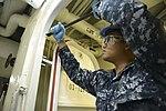 USS Nimitz maintenance 150902-N-EX237-095.jpg