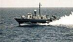 USS Pegasus (PHM-1) underway 1989.jpg