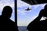 USS Ronald Reagan DVIDS331884.jpg