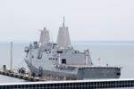 USS San Antonio in Tallin, Estonia.png