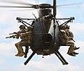 US Army 160th SOAR MH-6.jpg
