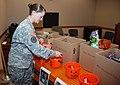 US Army 53361 Halloween, ice cream and Families.jpg