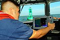 US Coast Guard - 1387347 - 110828-G-BD687-001-Hurricane Irene response efforts.jpg