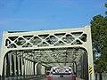 US Route 522 - Pennsylvania (4162762717).jpg