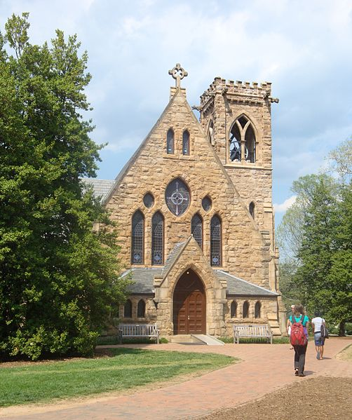 File:UVA Chapel.JPG