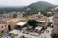Udaipur-City Palace-11-20131013.jpg