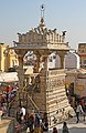 Udaipur-Jagdish-Tempel-46-2018-gje.jpg
