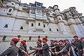 Udaipur city mahal5.jpg