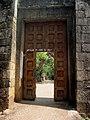 Udayagiri Fort door.jpg