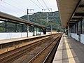 Uematsu Station -07.jpg