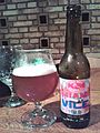 Ugly Duck Miami Vice Pale Ale (15904717335).jpg