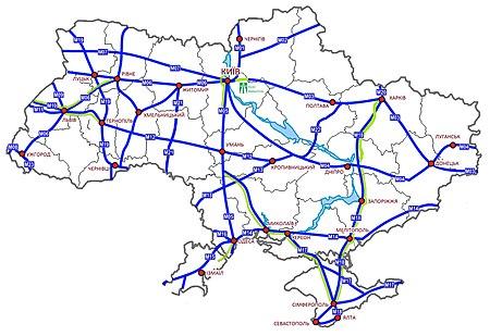 planes de dieta entregados a su puerta ukraine