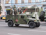 Ukrainian Humvees IMG 7649.JPG