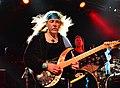Uli Jon Roth – Hamburg Metal Dayz 2015 05.jpg