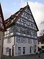 Ulm budynek Fischerg 18.jpg