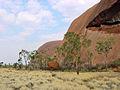 Uluru - panoramio.jpg