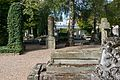 Um Nikloskierfecht-119.jpg