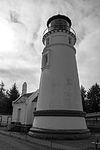 Umpqua River Lighthouse-1.jpg