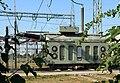 Umspannwerk-Hoheneck Trafo421-PolV.jpg