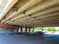Under the Overpass - panoramio (1).jpg