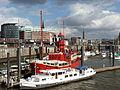 Une vue du Port.jpg