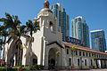 Union Station, San Diego.jpg