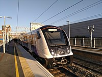 Unit 345013 at West Ealing.jpg