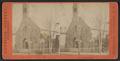 Unitarian Church, by Woodward, C. W. (Charles Warren).png