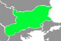 UnitedBulgaria.png