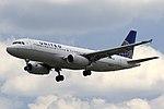 United A320 N485UA 02.jpg