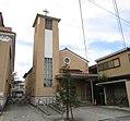 United Church of Christ in Japan Hikone Church.jpg