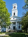 United Church of Stonington, Connecticut.jpg